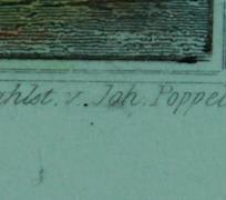 Johann Popper