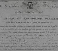 dle B. Berenberga ryl J.B. Racine