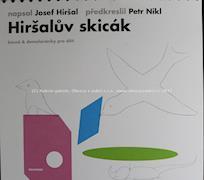 Josef Hiršal, Petr Nikl