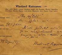 Vlastimil Košvanec