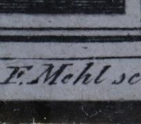R. Schein, F. Mehl