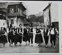 Kubín, Švabinský, Svolinský