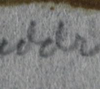 signatura  nečitelná