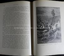 Jules Verne, Édouard Riou