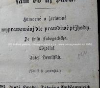 Josef Dewitský