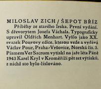 Miloslav Zich