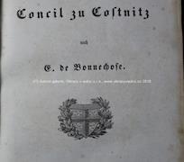 Emile de Bonnechose