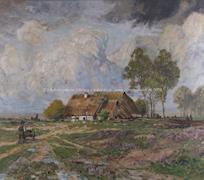 Alois Arnegger