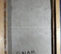 Q. Nam