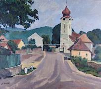 A. Ulrich