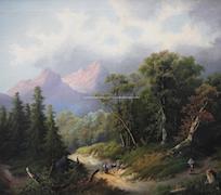 Alois  Kirnig