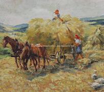 Vojtěch Sedláček