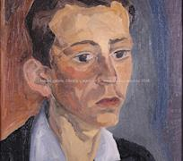 Georges Kars