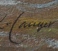 Karel Langer