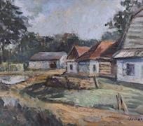 Emil Weirauch