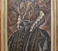 Jaroslav Herbst