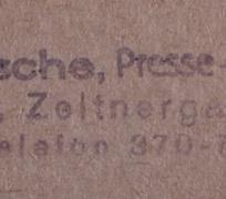 Rudolf Gotsche