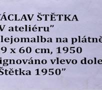 Václav Štětka