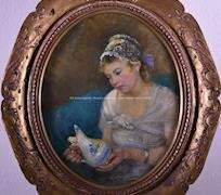 Marie Martínková - Tomašovská