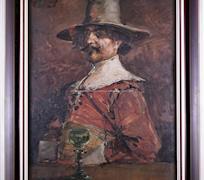 Viktor Oliva