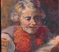 Otto Molitor