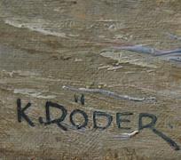 K. Röder