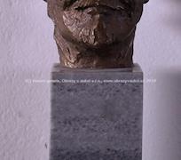 Mikoláš Axmann