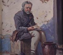 J. Vaníček