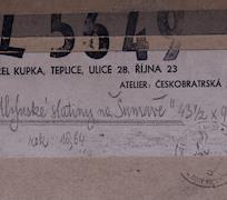 Karel Kupka