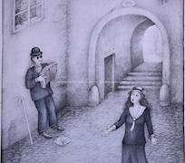 Iva Hüttnerová