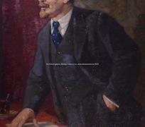 Pieter Vasiljev (1909-1989)
