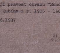 Otakar Kubín