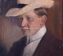 František Xaver Naske