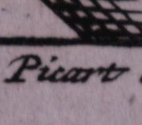 Bernard Picard