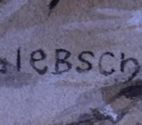Karel Liebscher
