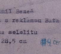 Vlastimil Beneš