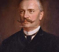 Dominik Skutecký