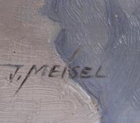 J.Meisel