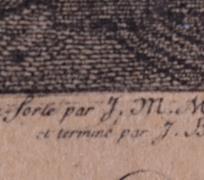 J.M. Mortau