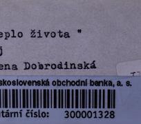 Helena Dobrodinská
