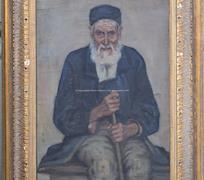 Vinko Foretić