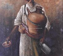 A. Kuchinka