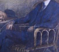Stanislav Feikl