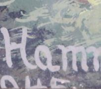 G. Hammer