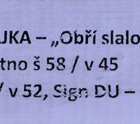 Jiří Salajka