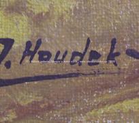 J.Houdek