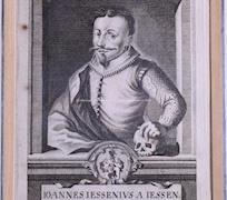 J. Balzer