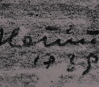 O. Neil, Oberthor, Jan Smetana, Fiala
