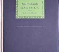 K.H. Mácha