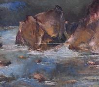Nikolaj Michajlovič Rodionov